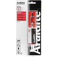 Araldite® Rapid 24ml Syringe Epoxy