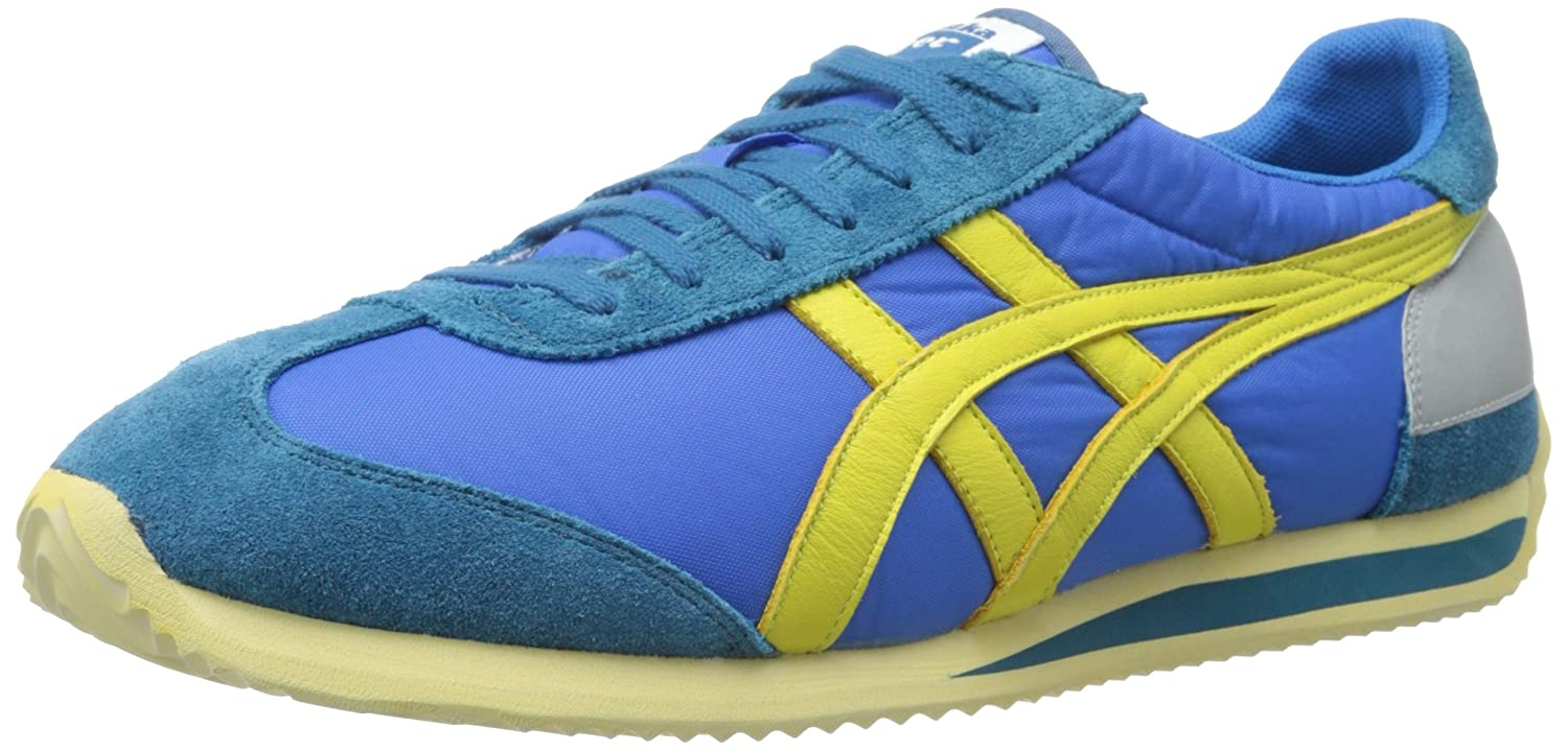 onitsuka california 78 amazon