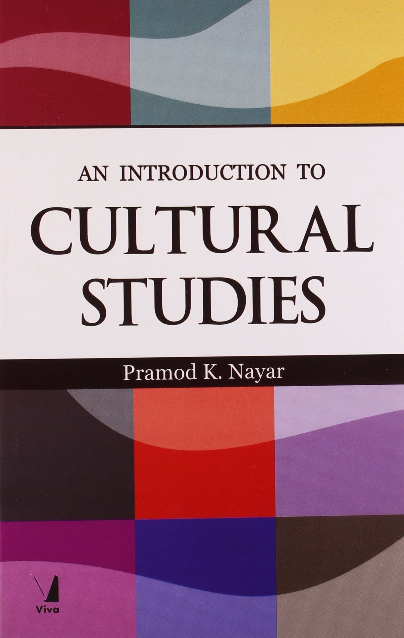 Buy An Introduction to Cultural Studies Book Online at Low Prices in India    An Introduction to Cultural Studies Reviews & Ratings - Amazon.in