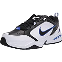 Nike Men's Air Monarch Iv (4e) Cross Trainer