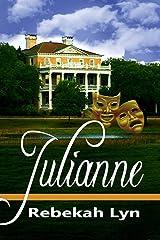 Julianne (Coastal Chronicles Book 1)