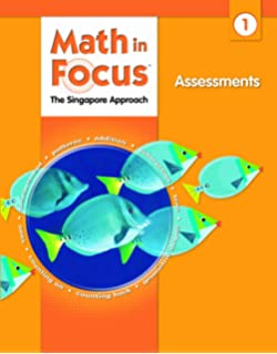 Math in focus singapore math enrichment workbook grade 2 book b math in focus singapore math assessments grade 1 fandeluxe Image collections