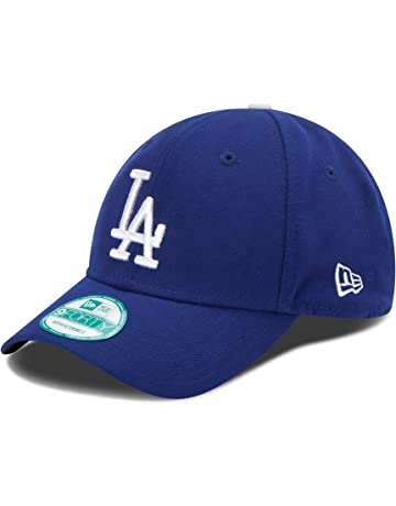 f69313e42b4 New Era MLB Home The League 9FORTY Adjustable Cap