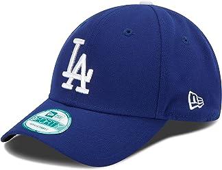 923ed27279e57 New Era MLB Home The League 9FORTY Adjustable Cap