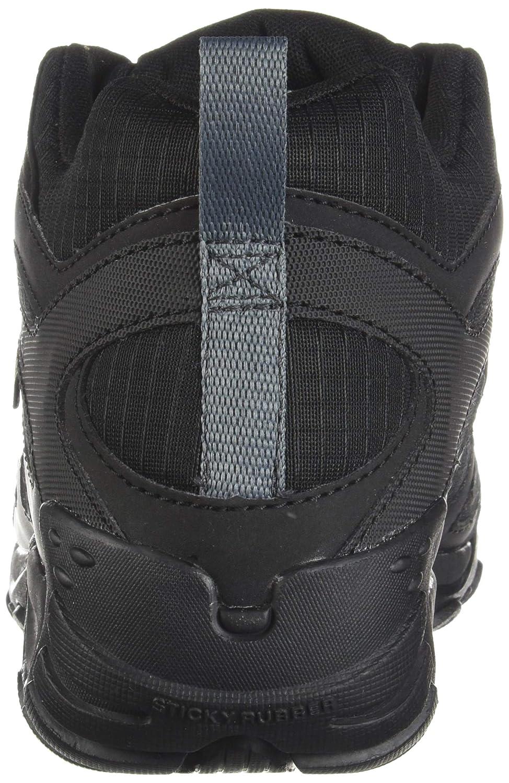 Merrell Yokota 2 Sport Mid GTX Chaussures Homme Noir 2019
