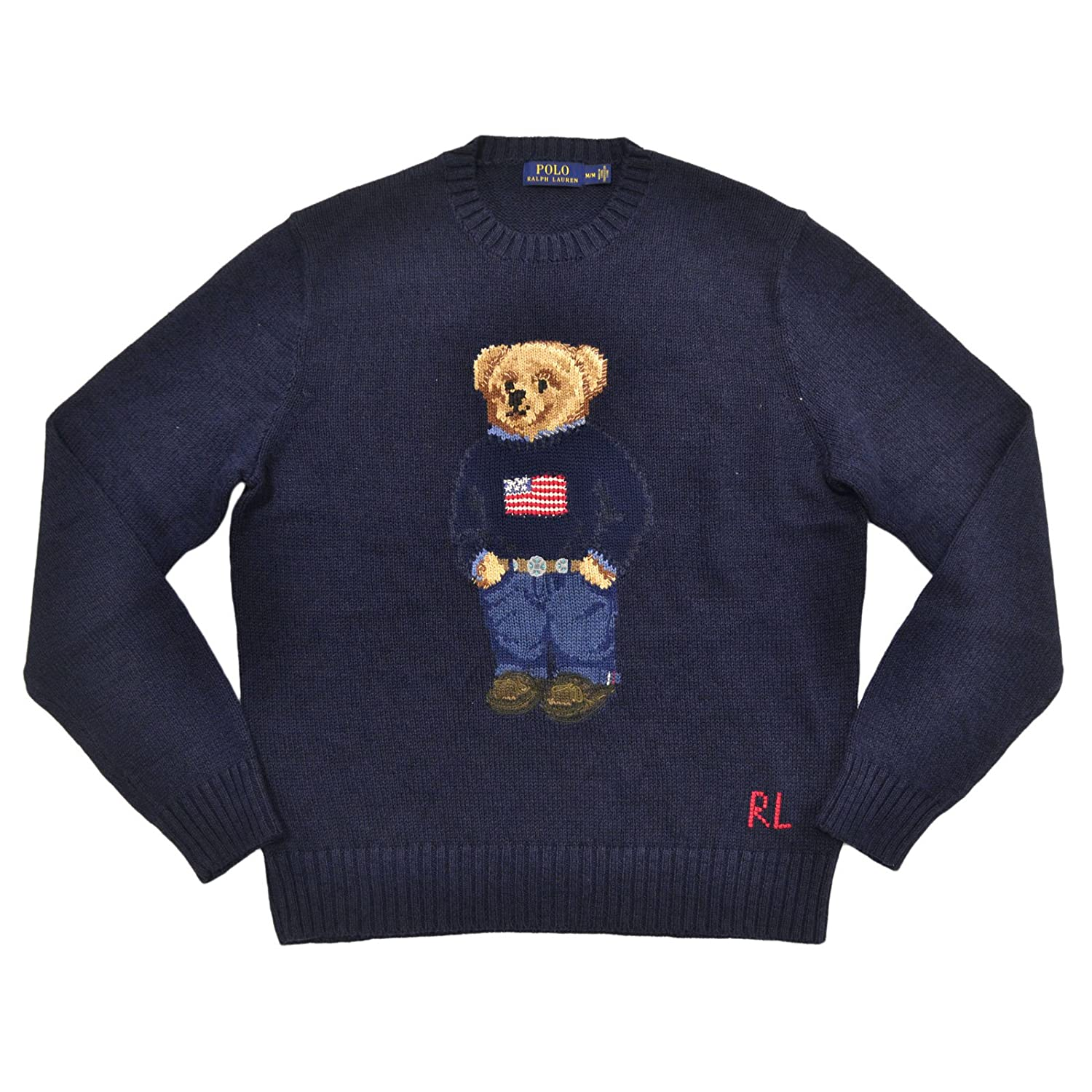 Ralph Lauren Teddy Bear Hoodie Ralph Lauren Women Shoes 7 5