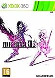 Final Fantasy XIII-2 [import anglais]