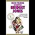 Il diario di Bridget Jones (VINTAGE) (Bridget Jones (versione italiana))