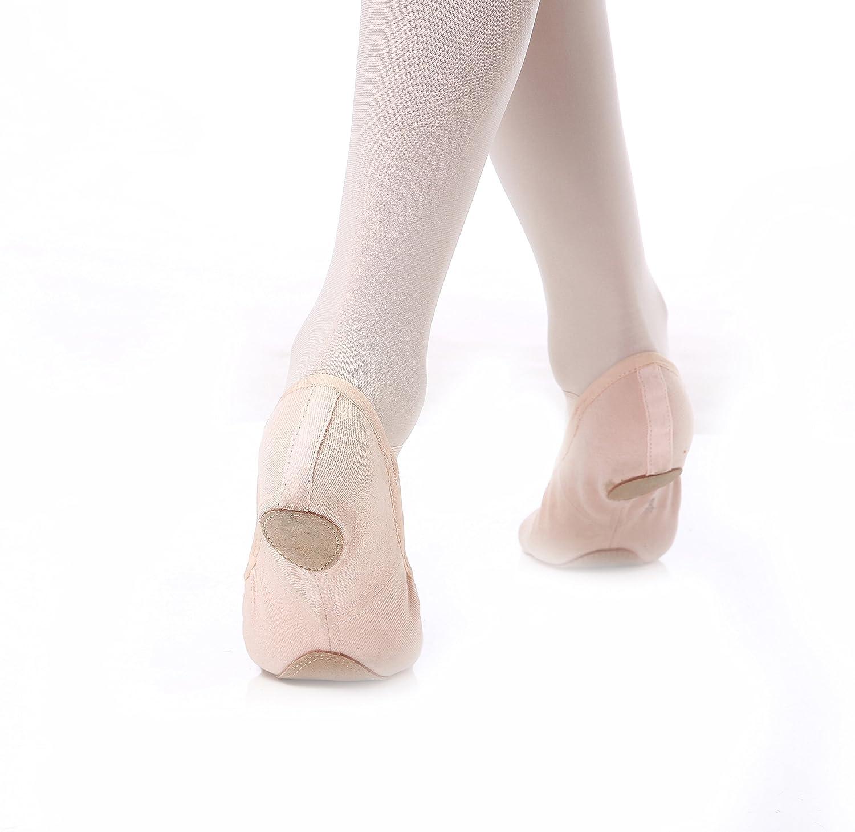 限定版 Dux レディース Dance APPAREL Dux レディース B079TDX5CN Child Child 9, nabemitsu:e9ad443d --- a0267596.xsph.ru