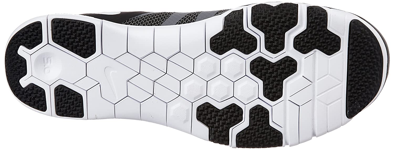 Nike Pro Combat Hyperwarm Compression Mock Top B00MG5PHLO Running Running B00MG5PHLO b0a87f
