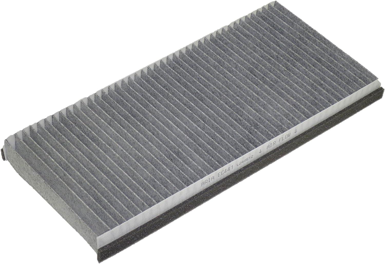 Tecnocar EC441 Filtre air de lhabitacle