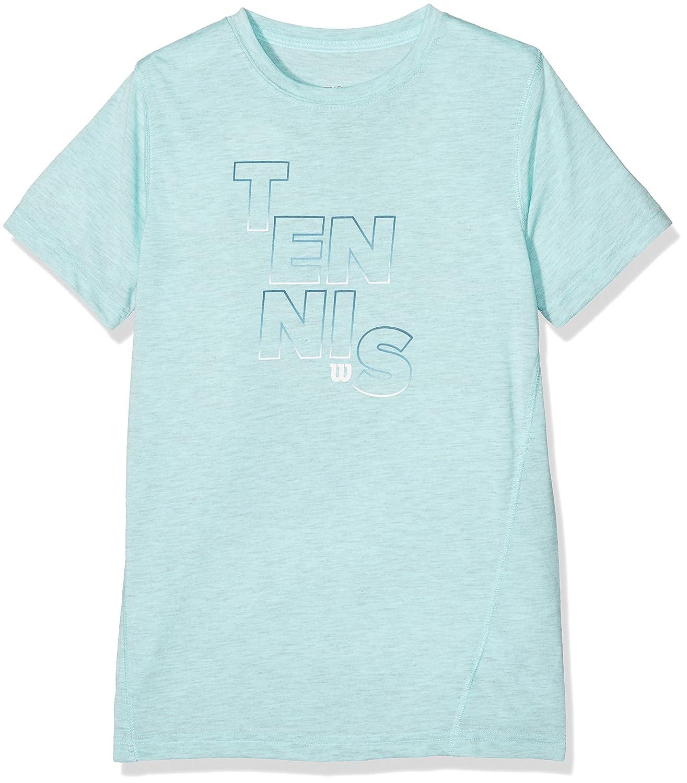 Wilson Children S T-Shirt