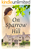 On Sparrow Hill (Oak Leaves Book 2)