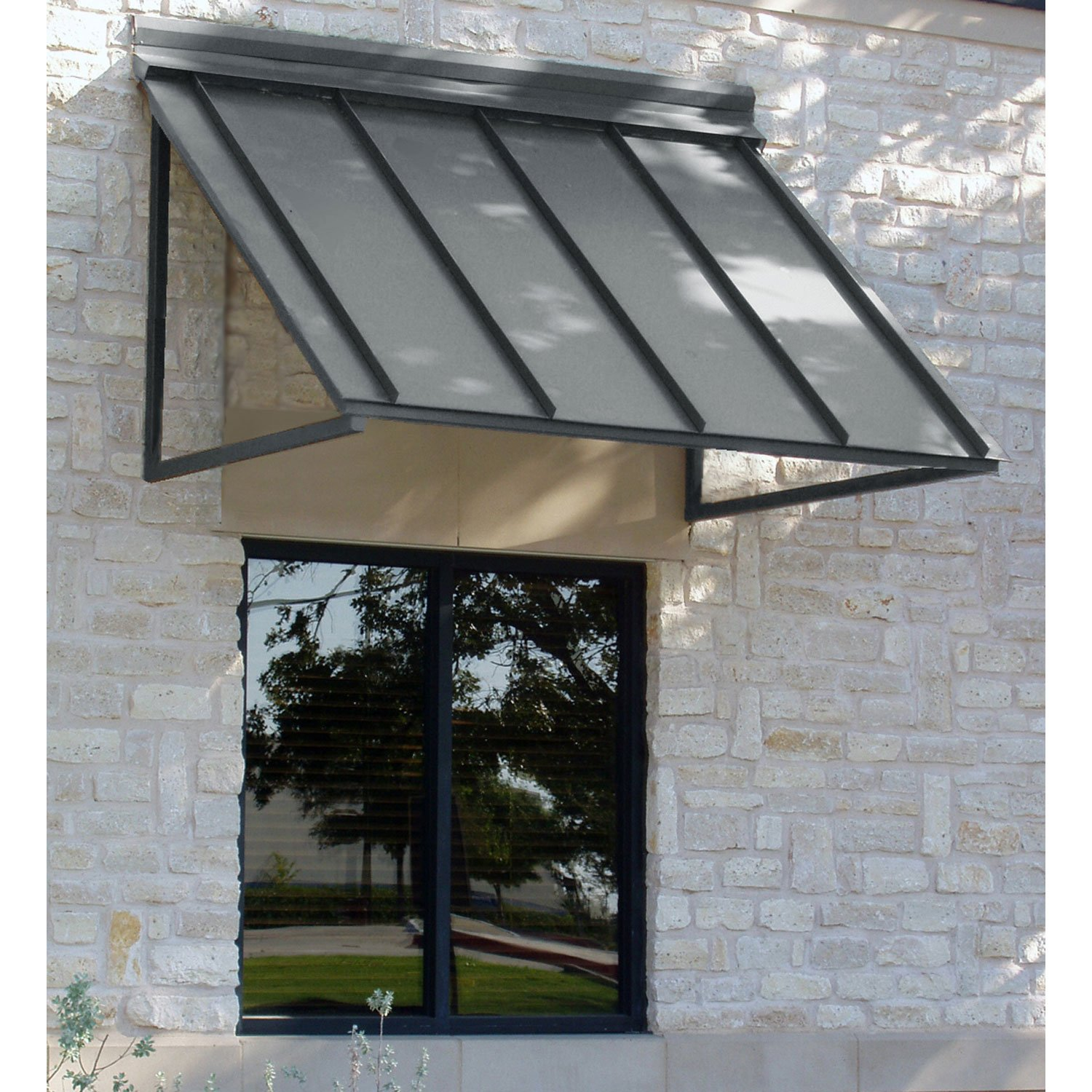 camel awning canopy metal awnings canopies colonypark architectural
