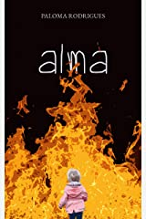 Alma eBook Kindle
