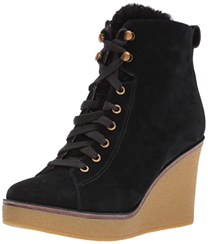 Women's Kiernan Slouch Boot