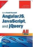 Sams Teach Yourself-AngularJS,Java Scrip