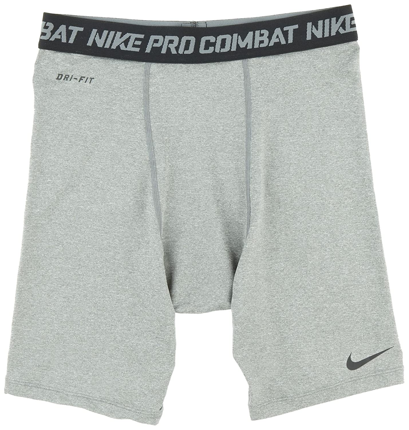 Amazon.com: Nike Pro Core 6 Inch Compression Short Tights: Sports & Outdoors