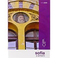Sofia e dintorni