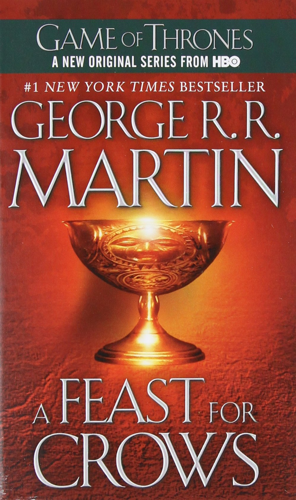 Game Of Thrones Book 1 Epub