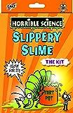 Galt Toys Horrible Science Slippery Slime