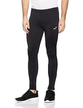 Joma Skin 100088 Pantalones térmicos, Hombre: Amazon.es: Deportes y aire libre