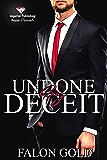 Undone by Deceit (Undone Series Book 1)