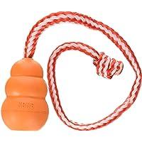 Kong Aqua Medium Dog Toy