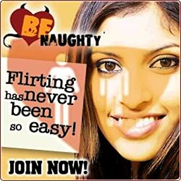 Flirty dating