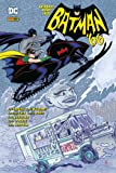 Batman '66. Entrando Numa Fria