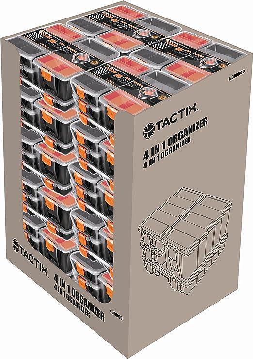 Tactix 320020 product image 11