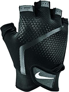 detailed look 99f68 73696 Nike Herren Mens Extreme Fitness Gloves 945 Handschuhe