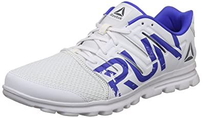Reebok Men s Ultra Speed 2.0 Running Shoes  Buy Online at Low Prices ... ba92471f809
