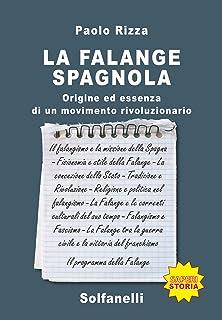 Gli Spagnoli e Perugia. Storia di una famiglia di imprenditori del ... 2fa1ce7094a