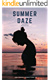 Summer Daze (Hollywood Connections Book 4)