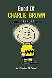 Peanuts Vol. 4: Good Ol' Charlie Brown