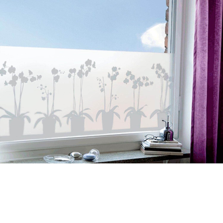 luxus klebefolie fenster sichtschutz einzigartige ideen. Black Bedroom Furniture Sets. Home Design Ideas