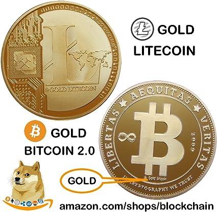 Sell wow gold for bitcoins for dummies halia restaurant kleinbettingen