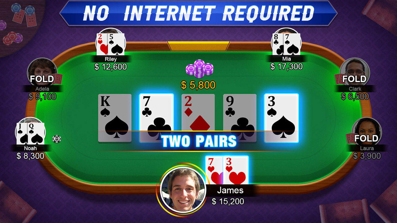 Betbig Wagering Wagering Password Essential Rest On Lowercase Bet Big Dog 247 Poker