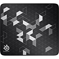 SteelSeries QcK+ LimitedGaming Mousepad