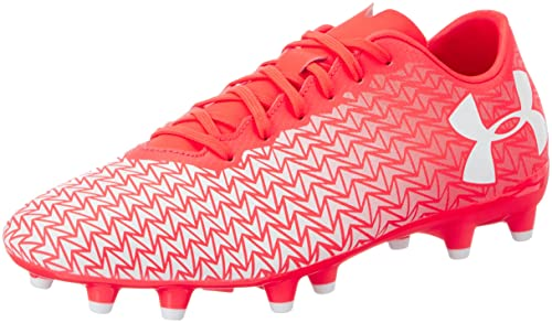 7faa6b60c3819 Under Armour Ua Cf Force 3.0 Fg Botas de Fútbol