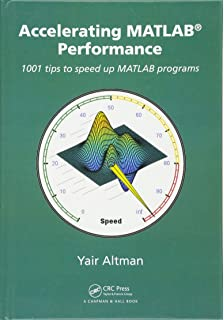 Accelerating matlab with gpu computing a primer with examples accelerating matlab performance 1001 tips to speed up matlab programs fandeluxe Images