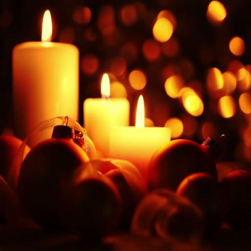 Pesan Natal KWI dan PGI 2020