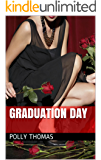 Graduation Day: Fast Violence, Sex & Shame