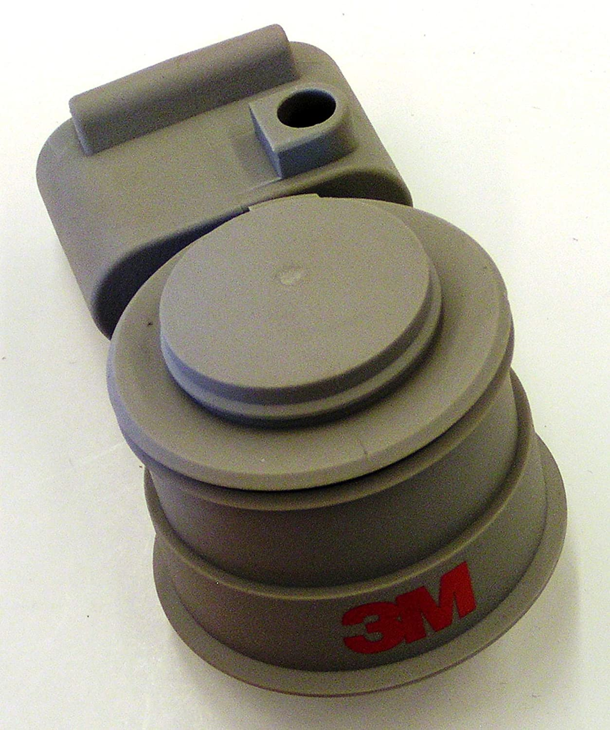 3M 28307-case Random Orbital Sander Housing A1872, 1-1/4 in, 81sC9h1HFtL
