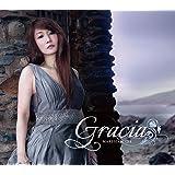 Gracia (初回限定盤)