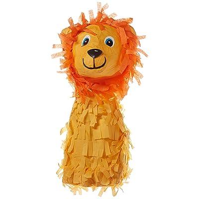 Ya Otta Pinata Lion Pinata: Toys & Games