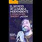 El Secreto de la Música Independiente: El Bosque se hizo Canción y... ¡Acción!