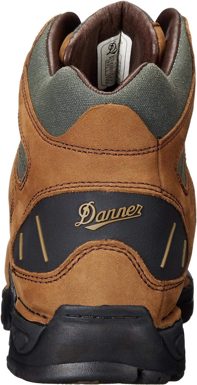Danner Men's 453 5.5