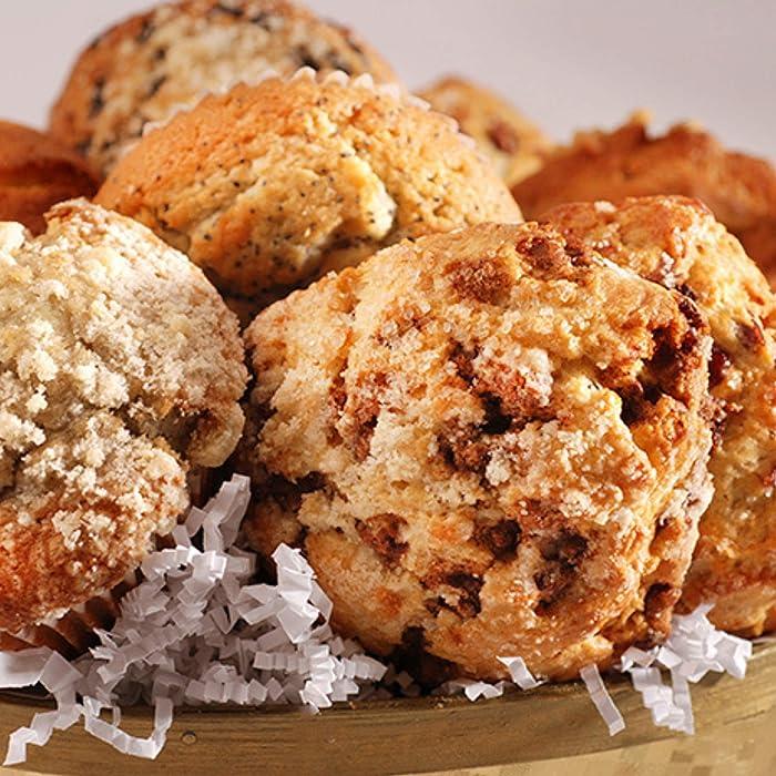 Top 10 Nutro Max Lamab And Turkey Cat Food